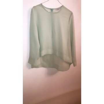 Blouse lucy & co