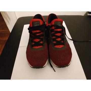 Basket Nike
