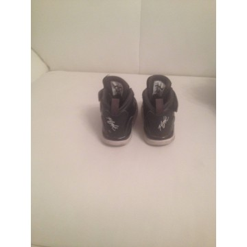 Chaussures bébés